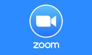 Zoom will launch automatic closed captioning for all free accounts