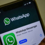 WhatsApp: Users Who Don't Accept Our New Privacy Policy Won't Be Able to Read or Send Messages