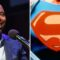 Ta-Nehisi Coates to Write New Superman Movie for Warner Bros.