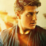 """Two new dynamic sequels of Tom's """"Mission Impossible"""" give up back-to-back shooting"""