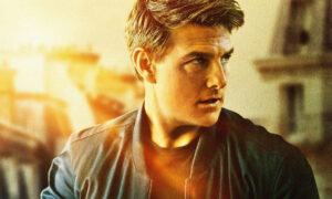 "Two new dynamic sequels of Tom's ""Mission Impossible"" give up back-to-back shooting"