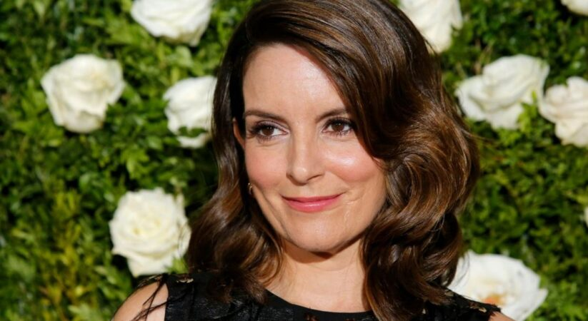 Golden Globes 2021: Tina Fey says not to expect 'much politics at all'