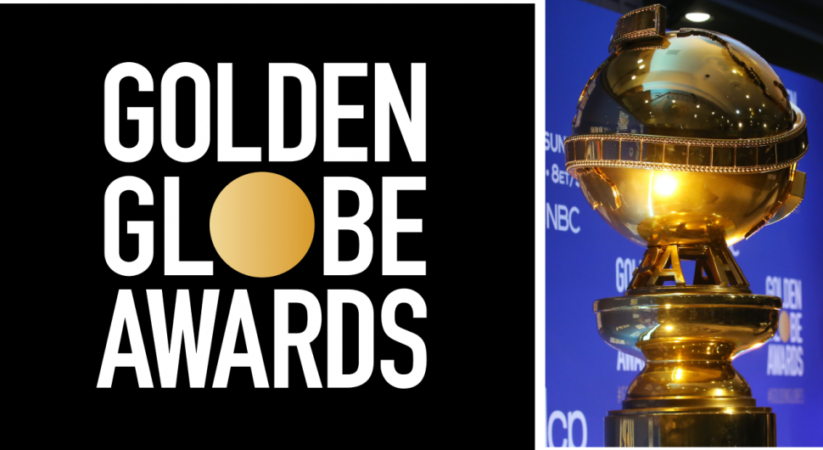 Winners of the 78th Golden Globe Awards announced