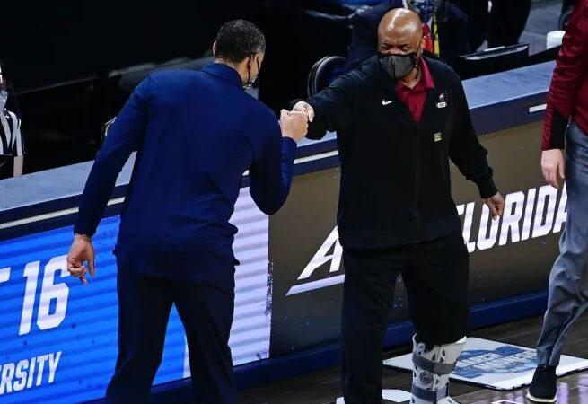 Leonard Hamilton On Michigan Wolverines Basketball: 'Practically Flawless'