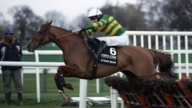 Grand National live stream: how to watch the 2021 racing from Aintree for free