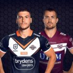 Wests Tigers vs Sea Eagles Live Streams: Watch National Rugby League game Online TV Channel
