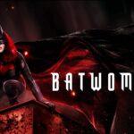 Batwoman Season 2 Episode 10 Streaming: Where to watch online free?