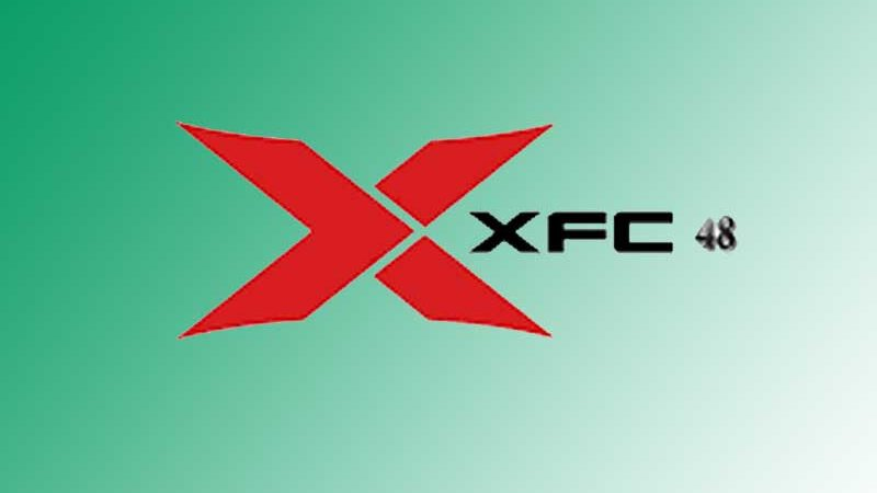 [Fight] XFC 48 Live Stream: Watch Xtreme Fighting Championships Online Without Cable