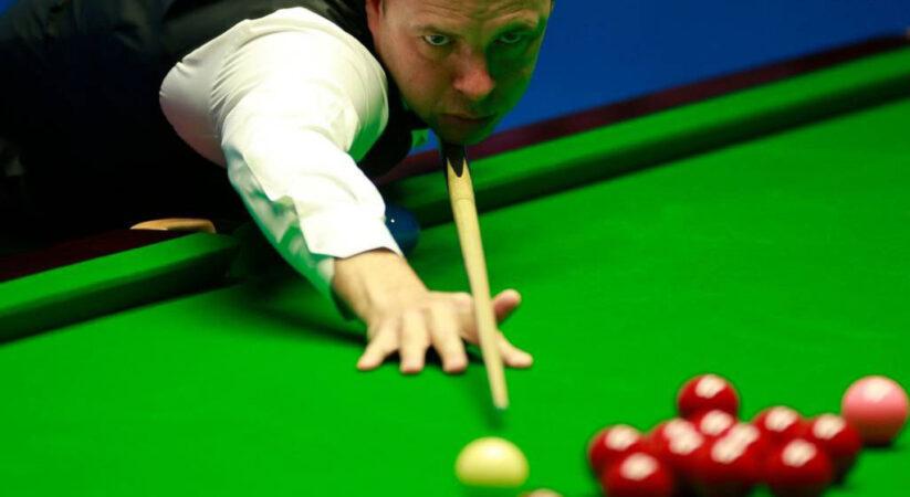 World Snooker Championship Live Streams: Watch 2021 World Snooker Ranking Event Online