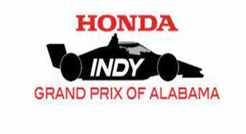 Honda Indy Grand Prix of Alabama 2021 Live Streams: Watch IndyCar Series Race Without Cable