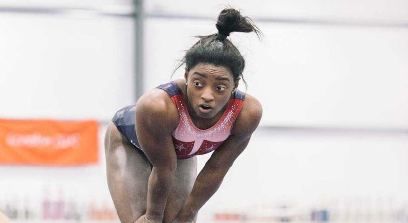 Women's Gymnastics Championship Final Live Stream: Watch NCAA Gymnastics National Championship 2021 Online Without Cable