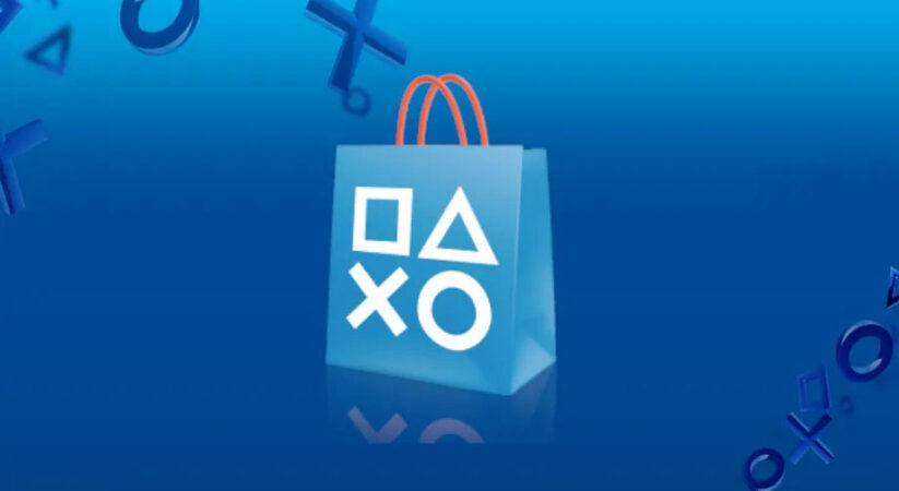 PlayStation Store for PS3, PS Vita will not shut down, Sony announces