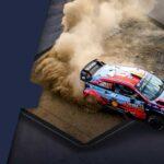 World Rally Championship 2021 Live Stream: FIA WRC Croatia Rally from anywhere