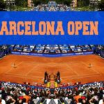 [68th] Barcelona Open 2021 Live Streams: Watch ATP Barcelona tennis Online Without Cable