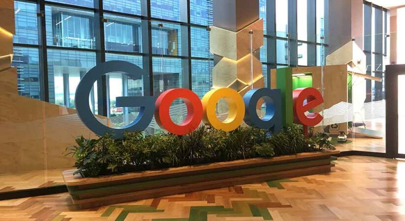 Google AI scientist Bengio resigns after colleagues' firings – email