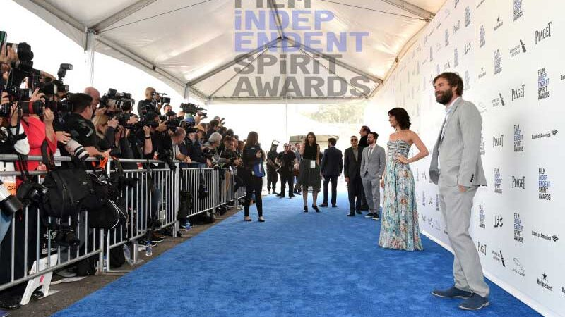 [36th] 2021 Film Independent Spirit Awards Live Streams Reddit Tonight's Without Cable
