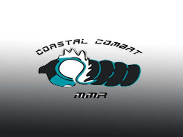 Coastal Combat 9 Live Streams: PPV fights Price and Preview