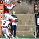 Sacred Heart vs. Duquesne 2021: Live Stream NCAA College football online