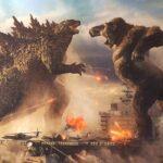 Godzilla vs. Kong (2021) Free Streaming: Is Godzilla vs Kong free on HBO Max?