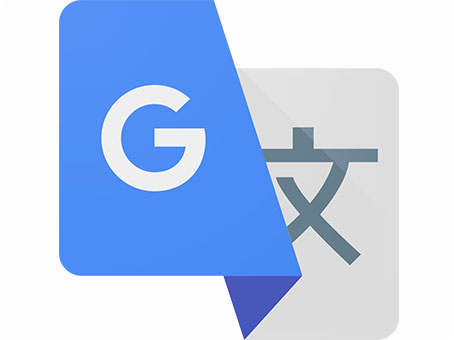 Google Translate passes one billion installs on the Play Store