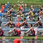 European Rowing Championships 2021 Live Streams: The World Rowing Championships from Anywhere