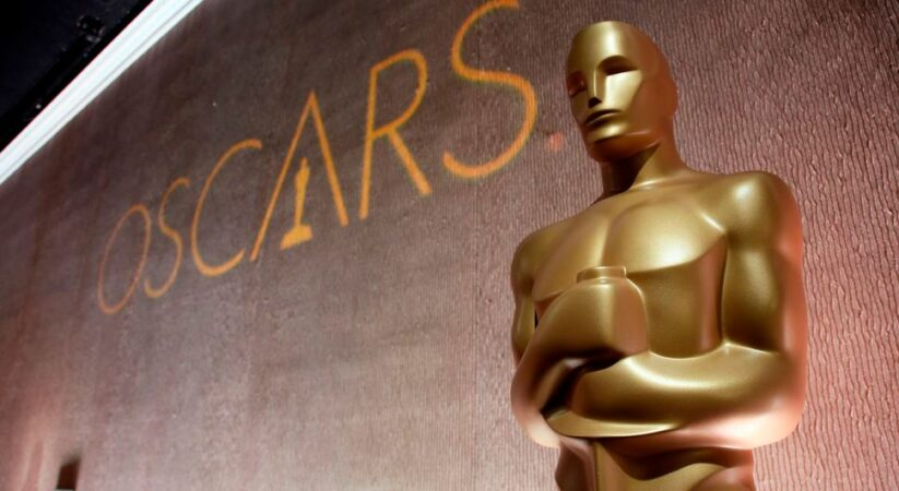 93rd Academy Awards live streams: How to watch Oscars 2021 full show online free