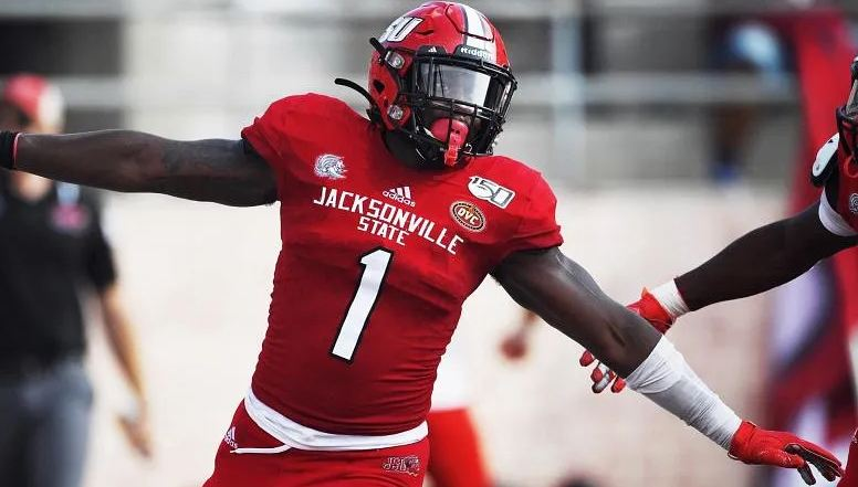 Jacksonville State vs. Murray State 2021: Live Stream FCS College Football