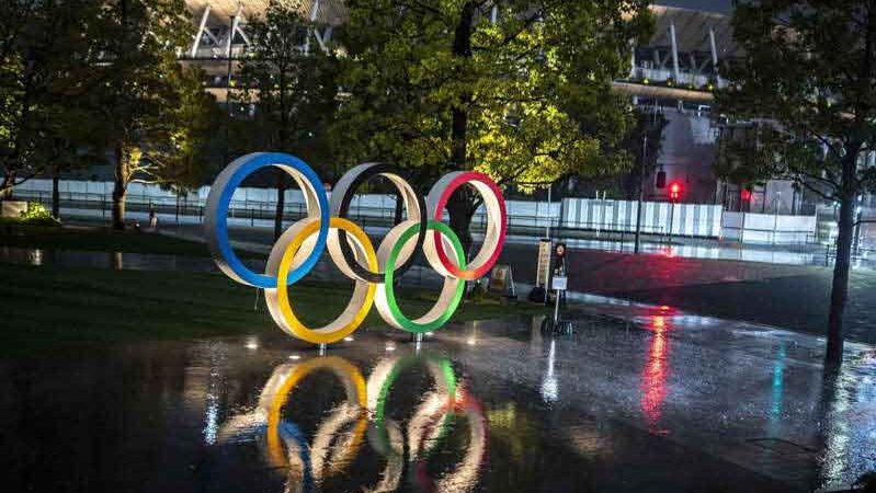 What we know about COVID-19, protocols, vaccine plan at Tokyo Olympics