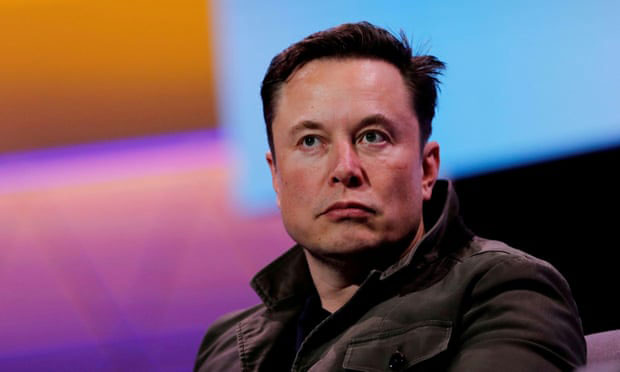 Elon Musk startup shows monkey with brain chip implants playing video game