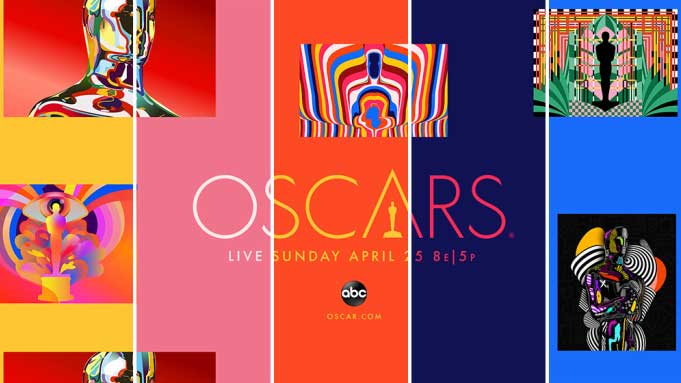 Oscars 2021 Live Streams Reddit: Watch 93rd Academy Awards Red Carpet Online Without Cable