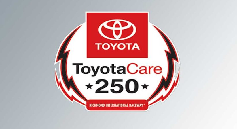 [Richmond] ToyotaCare 250 Live Streams: Watch NASCAR Camping World Truck Series Race Online