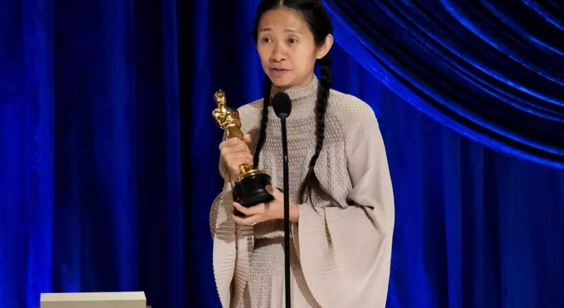 Oscars 2021 winners: The full list, from Nomadland to Chloé Zhao and Daniel Kaluuya