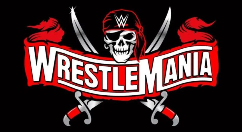 2021 WWE WrestleMania 37 – how to watch UK free, TV channel, live stream