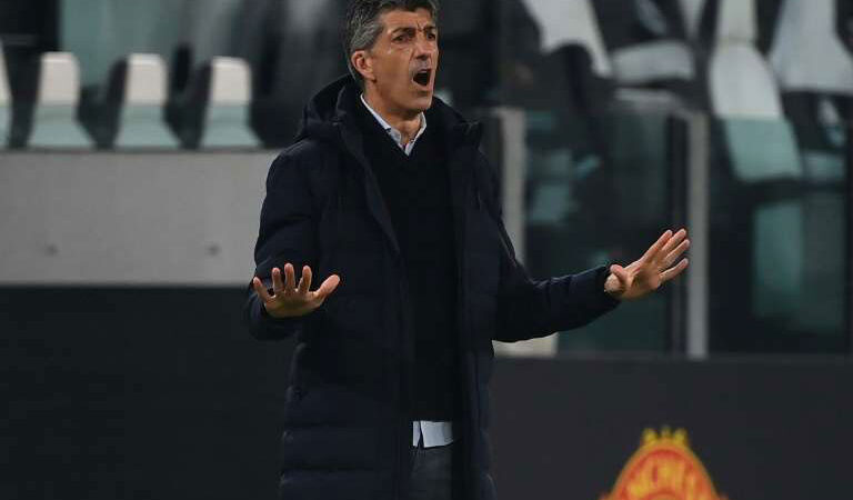 Alguacil calls on Real Sociedad to make history in all-Basque cup final