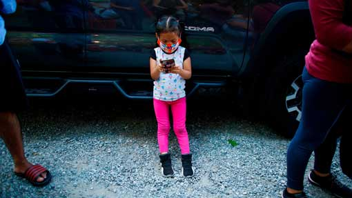 60% of School Apps Are Sharing Your Kids' Data With Third Parties