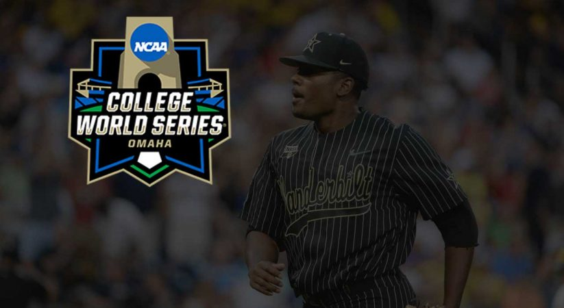 NCAA Baseball Selection Show 2021 live stream: How to watch online