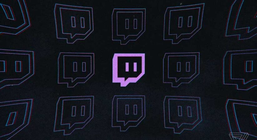 'Transsexual' will be among in excess of 350 new labels Twitch is adding one week from now