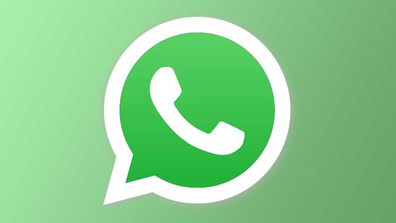 WhatsApp is testing secure cloud backups for Android users
