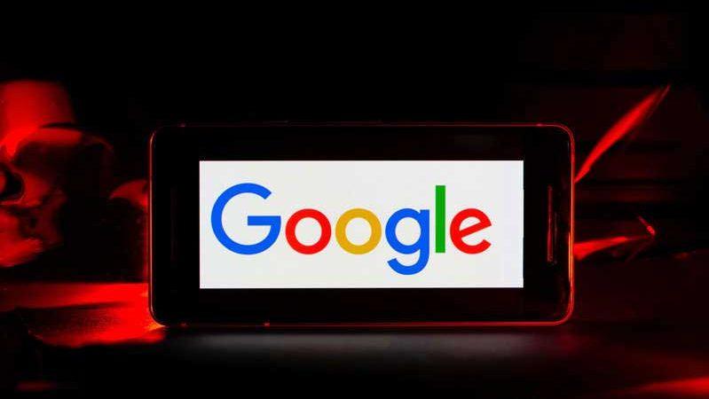 Google pay discrimination lawsuit granted class-action status