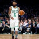 Why did Kyrie Irving leave the Celtics? How Boston disappointment led to Nets signing in 2019 free agency