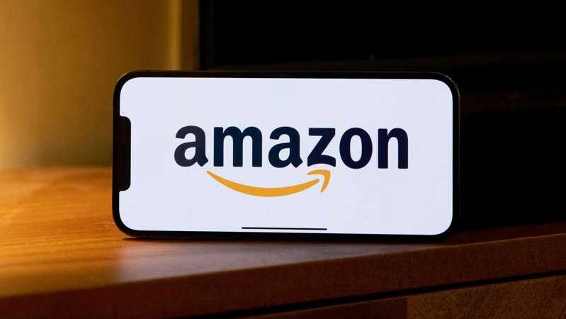 Amazon hit with antitrust claims by DC attorney general