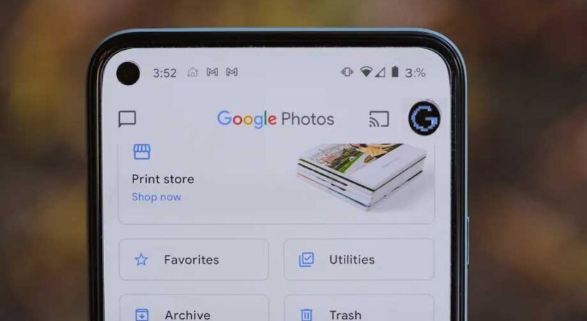 PSA: you've only got a few more weeks to upload unlimited pictures to Google Photos for free