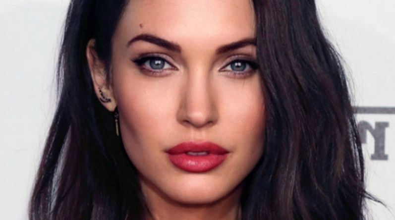 Megan Fox Says 'Hollywood Not Adapted To Women Being Moms, Having Lives'