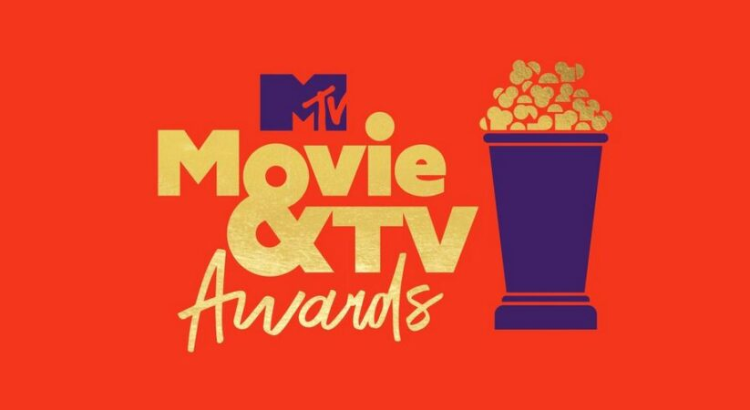 MTV Movie & TV Awards 2021 live stream: How to watch complete list of winners and nominees