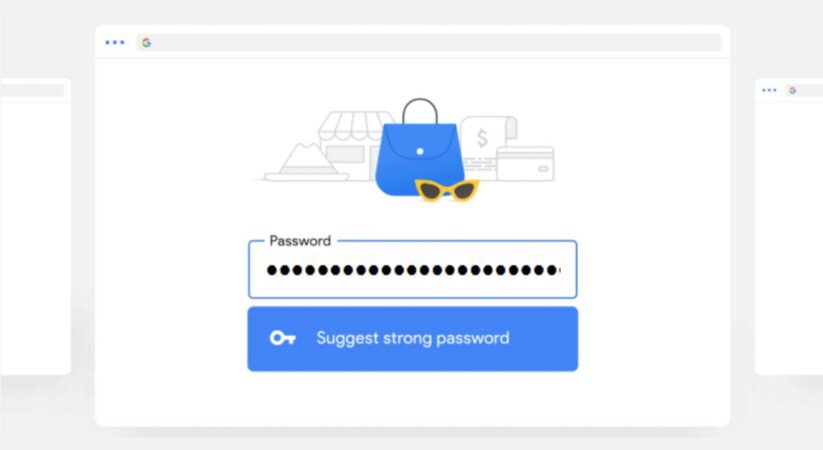 Google wants people to use 2FA, so it's just going to turn it on for them