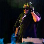 Lucha Libre Great Konnan Continues to Make an Impact on the Wrestling Industry