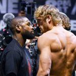 Floyd Mayweather vs Logan Paul Full Fight Streaming: How to watch without cable