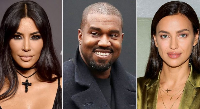 Kim Kardashian continues to struggle with Kanye West divorce during 'KUWTK' series finale