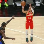 [Game 5] Hawks vs Knicks Live Streams Reddit: NBA Basketball Online Without Cable