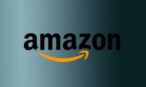 Amazon will end onsite COVID-19 testing at its US warehouses